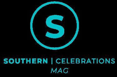 Southerncelebrationsmag