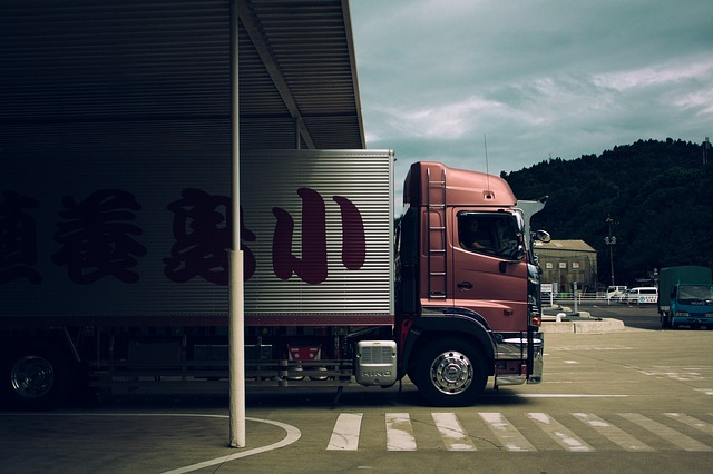 How does logistics decide the future of your startup?